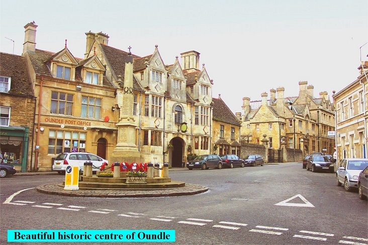 centre-of-oundle
